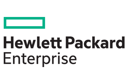 HPE Trade-in Service